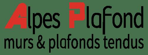 Alpes Plafond 2021