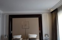 chambre-plafond-tendu-blanc-mat