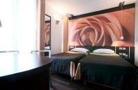 chambre-plafond-tendu-blanc-mat-mur-imprime