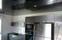 alpes-plafond-renovation-plafond-tendu