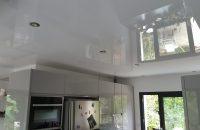 plafond-tendu-blanc-laque-renovation