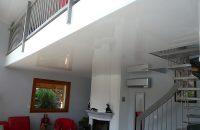 salon-séjour-plafond-tendu-blanc-laqué