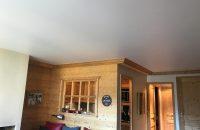 plafond-tendu-studio-alpes-plafond-renovation