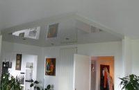 plafond-tendu-salon