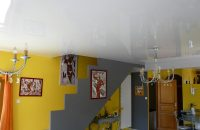 alpes-plafond-tendu-blanc-laque
