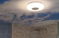 plafond-tendu-imprime-salle-de-bain