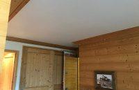 plafond-tendu-blanc-satine-renovation