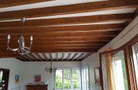 entre-poutres-renovation-plafond-tendu