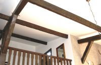 entre-poutres-plafond-tendu-blanc-mat