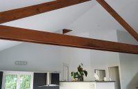 alpes-plafond-renovation-entre-poutres- plafond-tendu