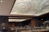restaurant-plafond-tendu-imprime