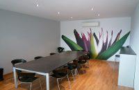 salle-de-réunion-mur-imprime