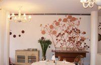 restaurant-mur-tendu-imprime