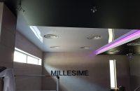 plafond-tendu-noir-laque-professionnels