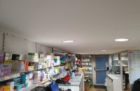 pharmacie-plafond-tendu-blanc-mat