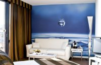 mur-tendu-imprime-profesionnels-alpes-plafond