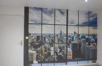 mur-tendu-imprime-newyork-professionnels