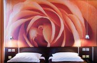 mur-tendu-imprime-hotel-professionnels