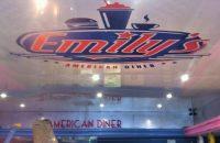 emilys-plafond-tendu-imprime-professionnels