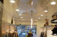 magasin-plafond-tendu-beige-laque
