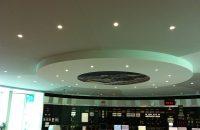 centre-d'appel-plafond-tendu-blanc-mat